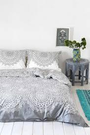 43 best bedding images on pinterest bedroom ideas master