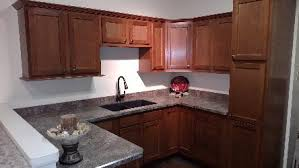 Brian Reynolds Cabinets Toledo New Bath U0026 Kitchen Momseveryday