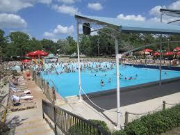 Six Flags Georgia Water Park Water Parks Paul Michaels
