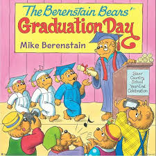 berenstein bears books 41 best the world of the berenstain bears images on
