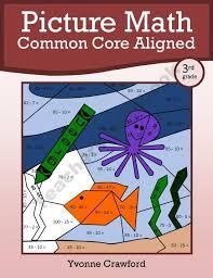 169 best 3rd grade images on pinterest teaching ideas grade 3