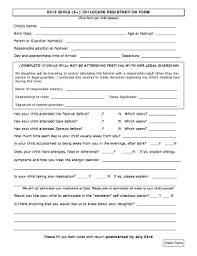 edit print u0026 download fillable templates in word u0026 pdf