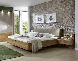 modern contemporary bedroom sets bedroom sets online modern contemporary bedroom furniture sets nj