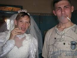 russian wedding my favourite russian wedding picture of all time anormaldayinrussia