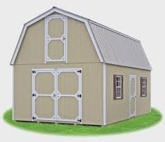 yard barn plans room ideas renovation wonderful with room design