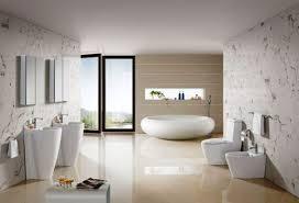 luxury bathroom ideas photos luxury bathroom with fireplace armchair washbasin wall shelf