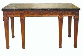 neoclassical style dolphin center or history of furniture styles neoclassicism and