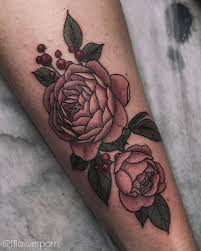 329 best floral arm tattoo images on pinterest floral arm tattoo