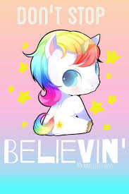 25 cute unicorn ideas unicorn drawing