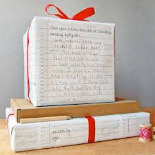 pay someone to write my paper write your paper write your own father s day wrapping paper set by write your own father s day wrapping paper set by clara and macy from child to pay someone