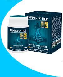 hammer of thor in bahawalpur hammer of thor capsule price in