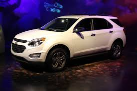 chevrolet equinox white file white chevrolet test track jpg wikimedia commons