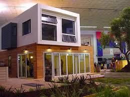 designer homes for sale designer homes plans luxamcc org