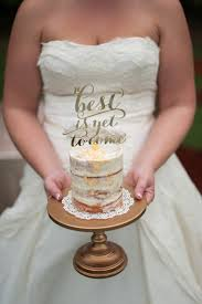 simple wedding cakes wedding cake and wedding cake stands finding the match