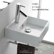 designer bathroom sinks basins cuantarzon com