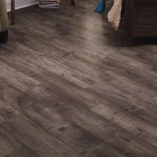 mannington restoration wide plank 8 x 51 x 12mm maple laminate