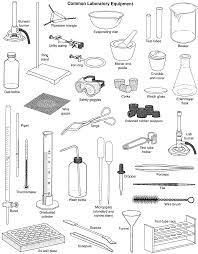 lab equipment 4th grade guidelines formal lab report write