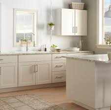 kitchen wall color with white cabinets white kitchen ideas and inspirational paint colors behr