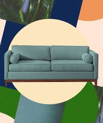 i need a sofa urban outfitters sofa sale 100 off