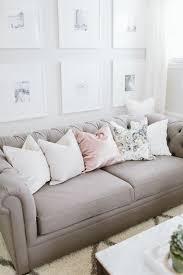 home decor wedding registry home decor wedding registry ideas list 25 items what to