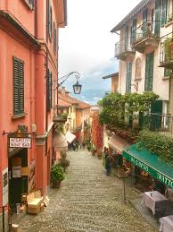to spend a weekend in bellagio lake como italy get lost with