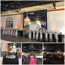 Millennium Home Design Inc by Millennium Events And Floral Home Facebook