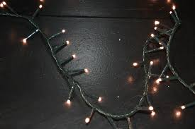 slow twinkling christmas lights led warm white compact twinkle 750 lights buy christmas lights