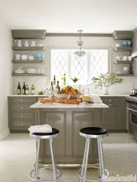 20 best kitchen paint colors u2013 ideas for popular kitchen colors