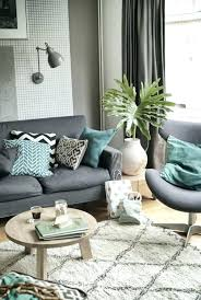 home interiors collection beautiful home interiors uk interior designs best ideas on