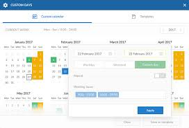 Hourly Gantt Chart Excel Template Gantt Chart Software For Project Planning Ganttpro