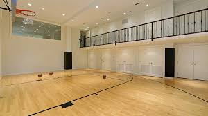 What Is The Best Flooring For Basements by The Rich Have Deep Pockets And Even Deeper Basements Marketwatch