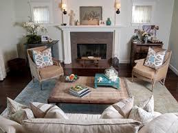 cottage living rooms dgmagnets com