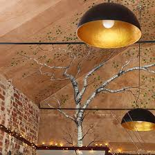 what is the best lighting for a sloped ceiling lighting solutions for tricky spaces ideal home