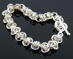 weave bracelet images Free pattern barrel weave bracelet jewelry making blog jpg