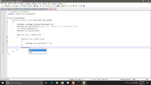 java pattern programs for class 10 9 java programming pattern asterisk number triangle youtube