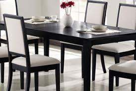 Dining Room Furniture Dallas Fort Worth TX Shop Online With - Dining room furniture dallas