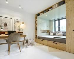 Kids Room With Painted Wood Floors Ideas  Design Photos Houzz - Kids room flooring ideas