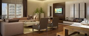 southern design home builders inc build your custom new home lemont home builder custom kitchens