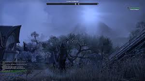 Blue Ash Color by Need Help With Strange Color Bug U2014 Elder Scrolls Online