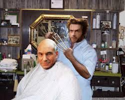 Barnes Barber Shop A Little Off The Top Barber Shops Pinterest Barber Shop