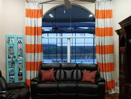 Diy Drop Cloth Curtains Diy Drop Cloth Curtains What You Need To Know First Just
