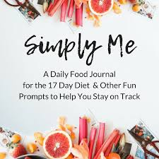 shop meal plans u0026 recipes for the 17 day diet my 17 day diet blog