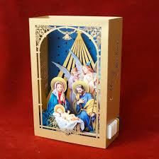 religious gift ideas 7 best religious gifts images on religious gifts