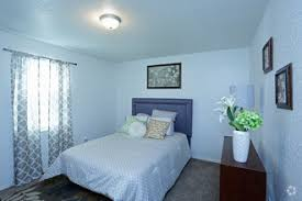 the bedroom montgomery al garden grove apartments rentals montgomery al apartments com