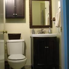 bathroom vanity ideas for small bathrooms small bathroom vanity bathroom diy bathroom vanity ideas