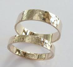 wedding rings philippines with price gold wedding rings for sale philippines gold wedding rings prices