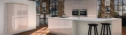 2020 kitchen design software for kitchen design solution house