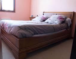 chambre a coucher occasion belgique chambre coucher couleur offres juin clasf