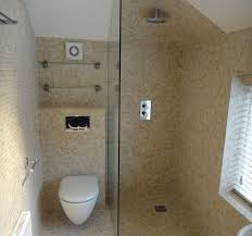space saving bathroom ideas 132 best creating a knitting studio images on home