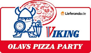Kauf Kaufen Olavs Pizza Party Reifen Online Günstig Kaufen Reifendirekt De
